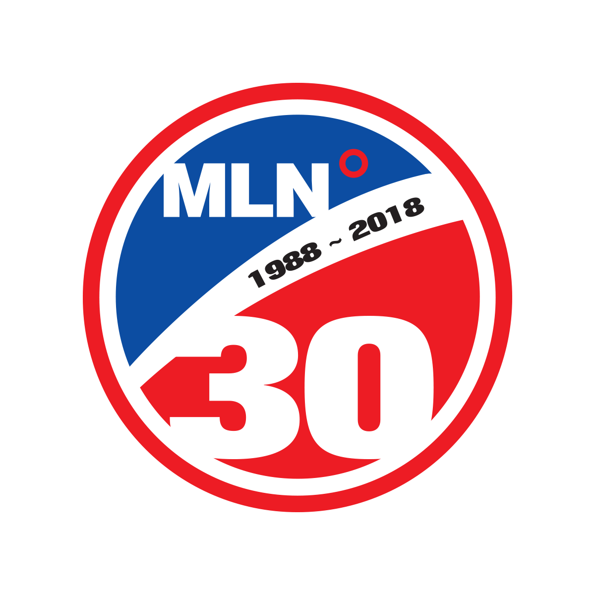 Homepage - MLN Company